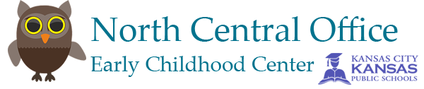 North Central Office Early Childhood Center